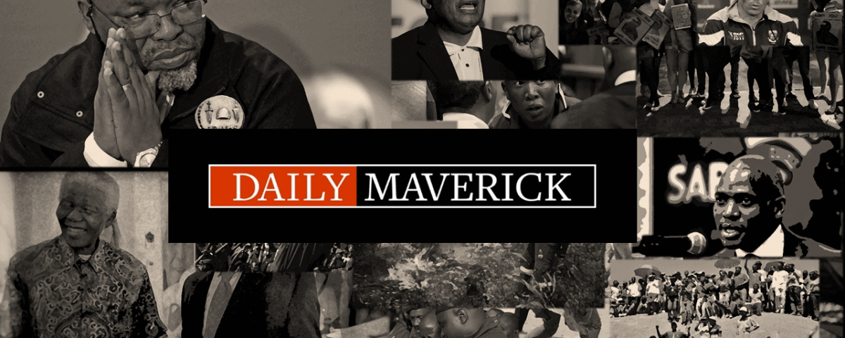 Daily Maverick Featured Images 3