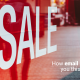 TouchBasePro How Email can benefit you